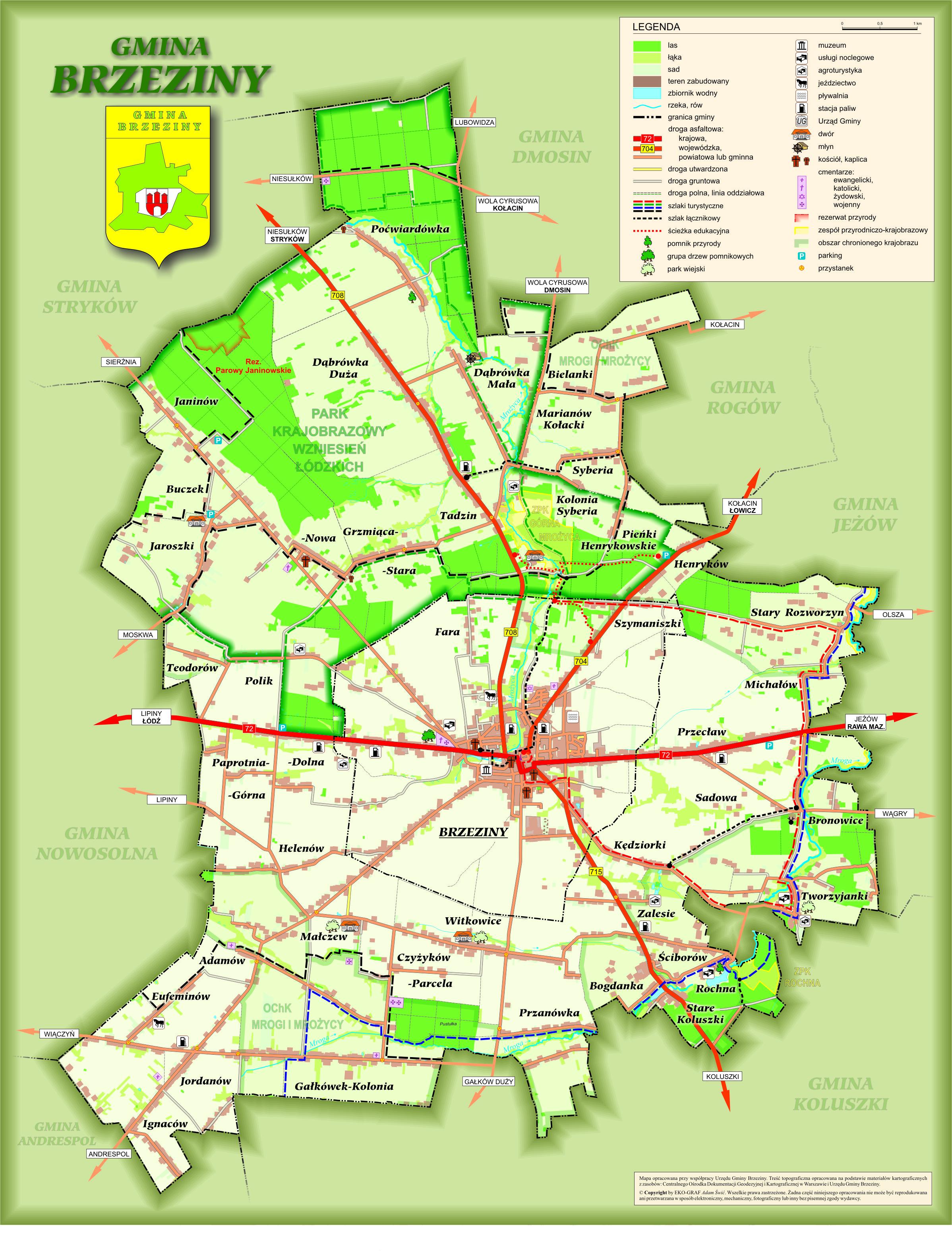 mapa_uproszczona_gminy_brzeziny_do_internetu_-_adam_wi_3149